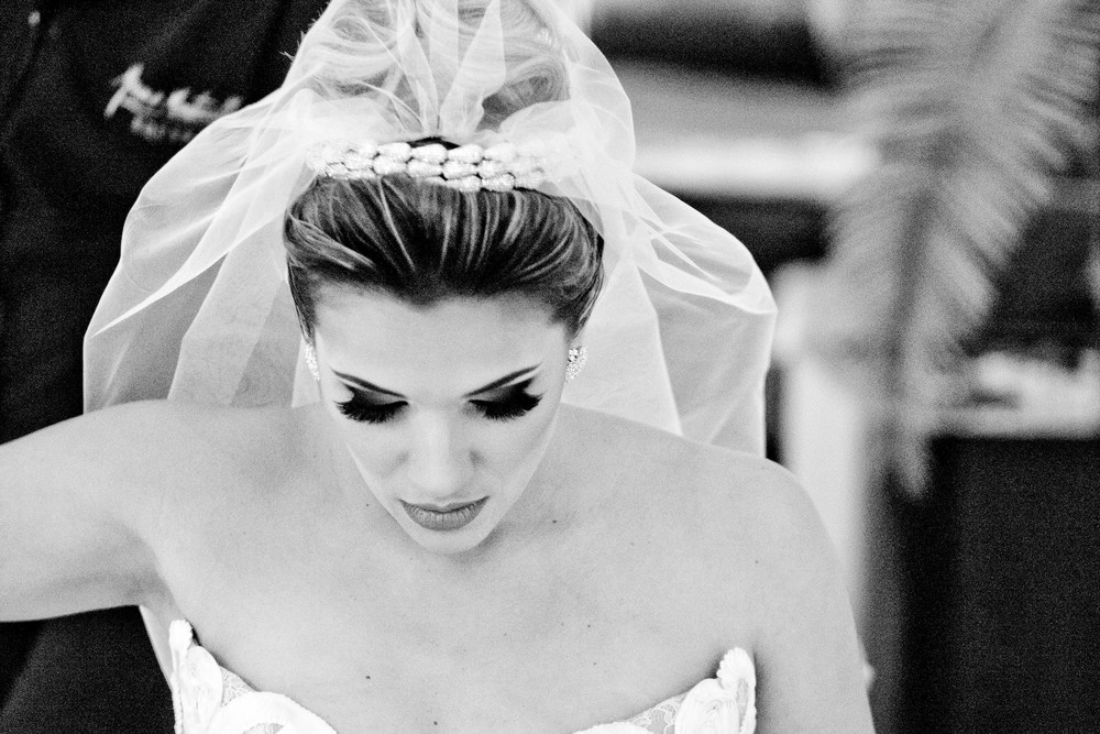 Renata Costa site 2-1.jpg