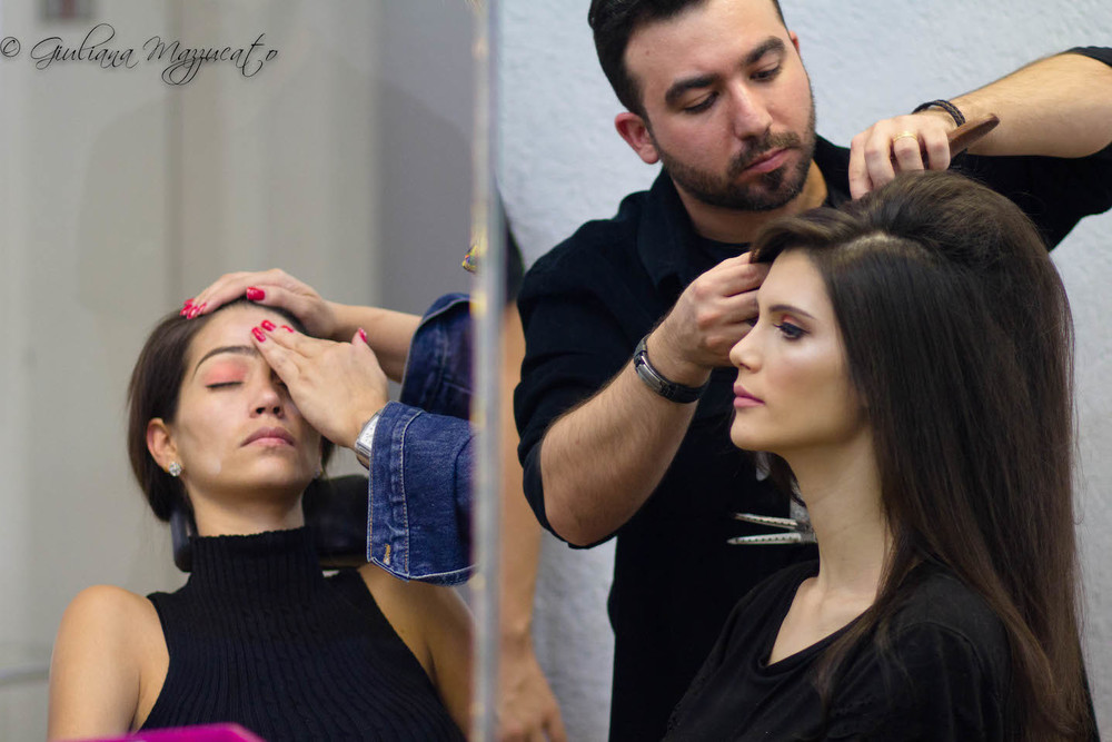 Desfile Cosh Making of-1-18.jpg