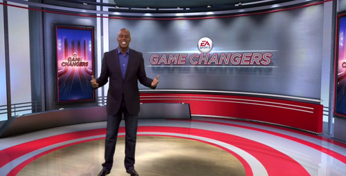 host-wrap-arounds-custom-cbs-game-changers-with-kevin-frazier.png