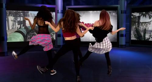 variety-show-set-dancers.png