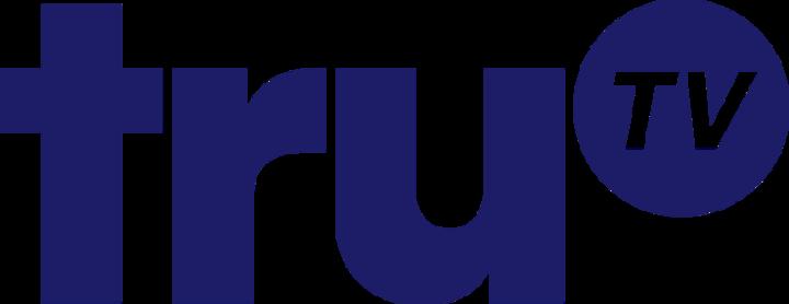 trutv_logo_2014_720.png