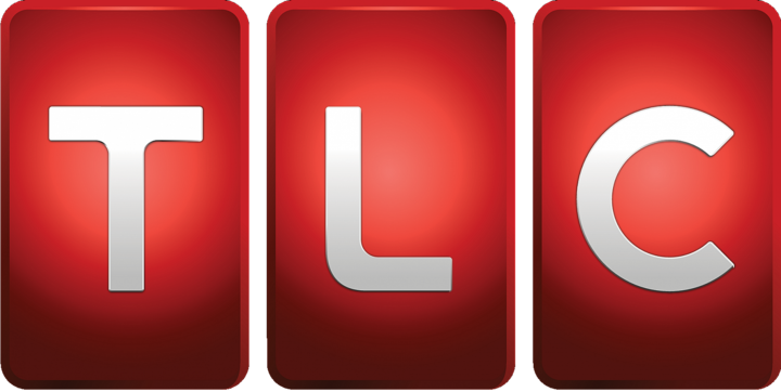 tlc_logo_2011_720.png