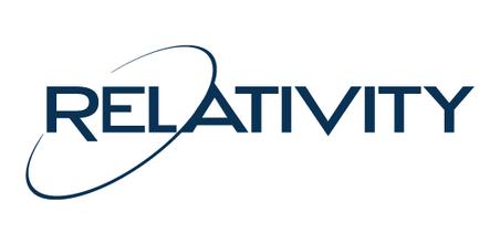 Relativity_Media_logo.png
