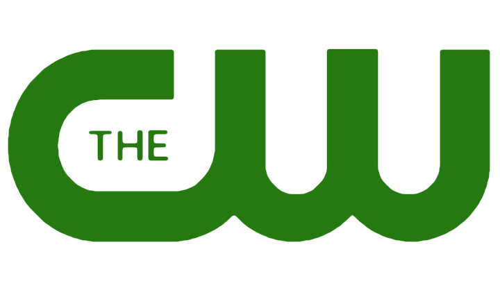 the-cw-logo_720.png