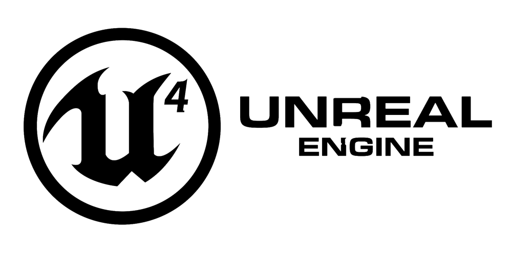 unreal-engine-4-logo-large-1.png