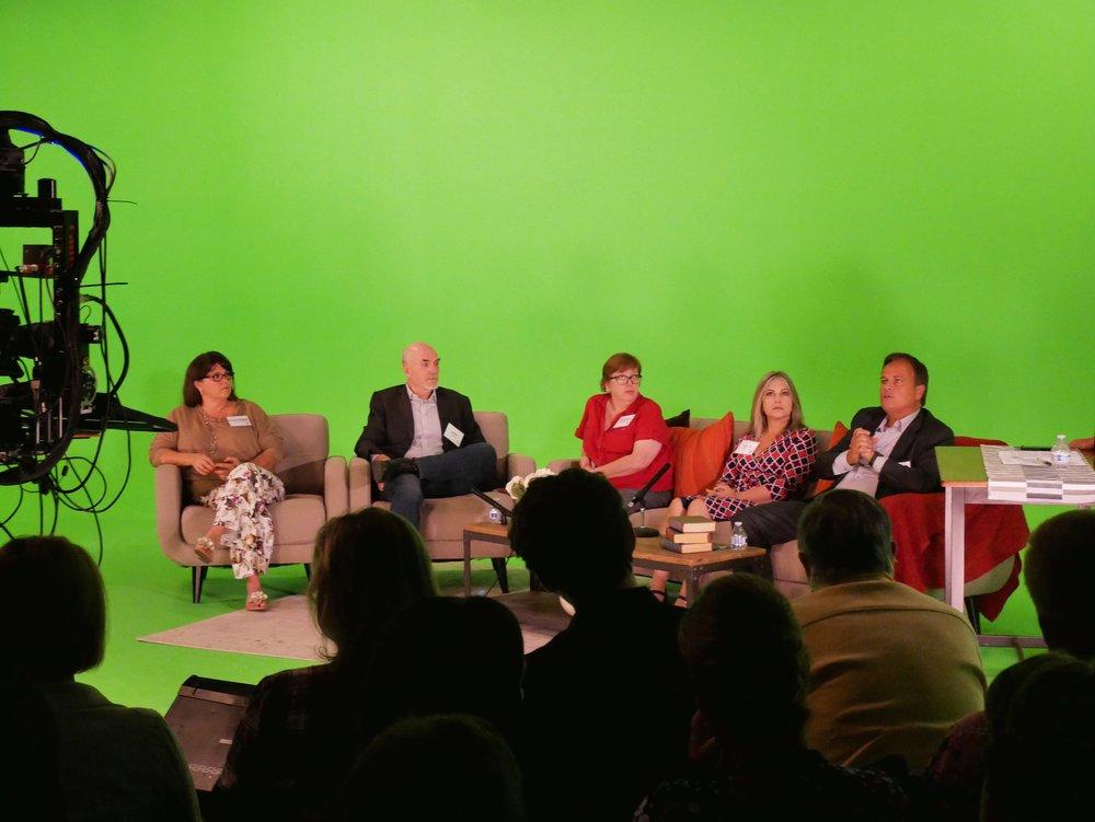 Panel.jpg