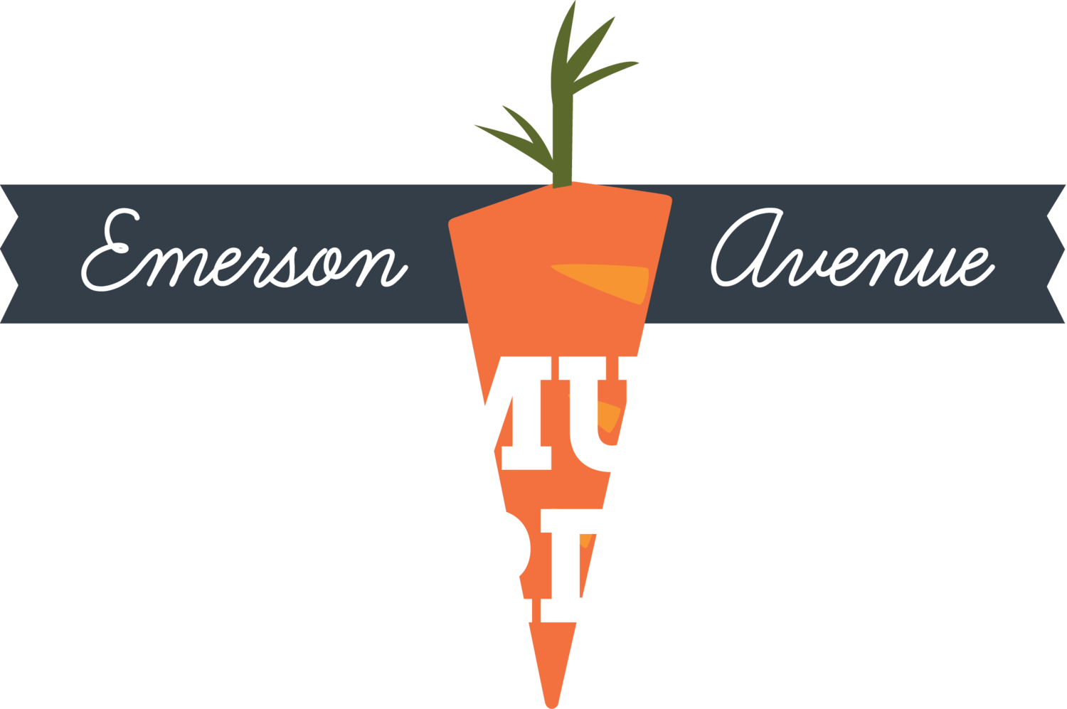 Emerson Avenue Community Garden | Los Angeles, CA