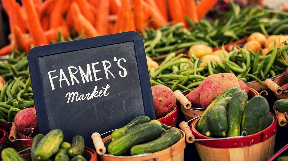 westchester los angeles farmers market
