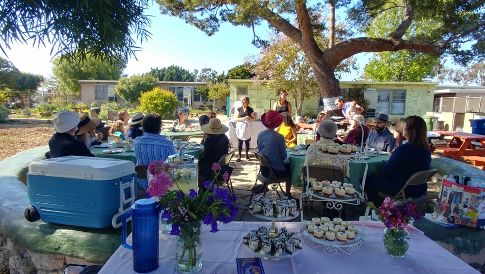 2018 afternoon tea group seated.png