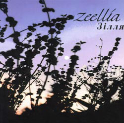 ZEELLIA_self-titled_CD.jpg