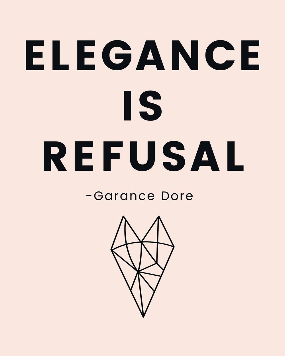 Garance Dore.jpg