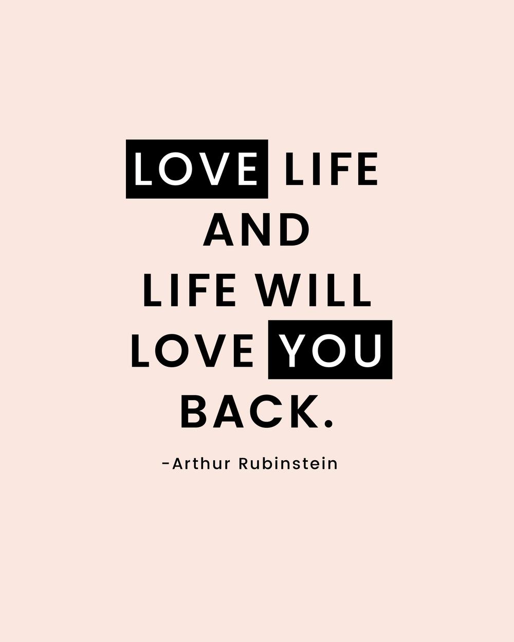 Arthur Rubinstein.jpg