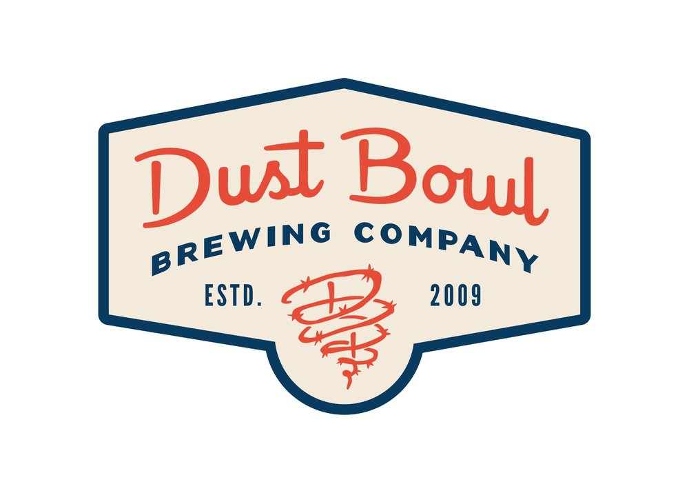 Dust+Bowl+Brewing+Co.+Full+Color+Logo.jpg