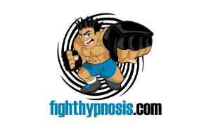 Fight Hypnosis Logo