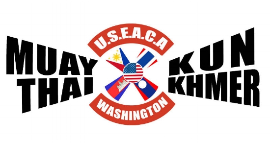 U.S.E.A.C.A. United Southeast Asian Cultural Association, aka  USEACA is a non profit  organization that has a goal in  preserving  the Southeast Asian culture and  tradition. USEACA is the first organization in  Washington State to bring  together different martial art and dance instructors to organize annual cultural  events. These events offer the public a glimpse of Southeast Asian culture,  traditional kickboxing (Muay Thai, Kun Khmer, Muay Lao), and traditional  dance demonstrations (Khmer Classical Dance,  Thailand Traditional Dance, and Lao traditional  dance).