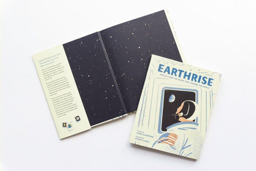 Earthrise_1_Lundy.jpg