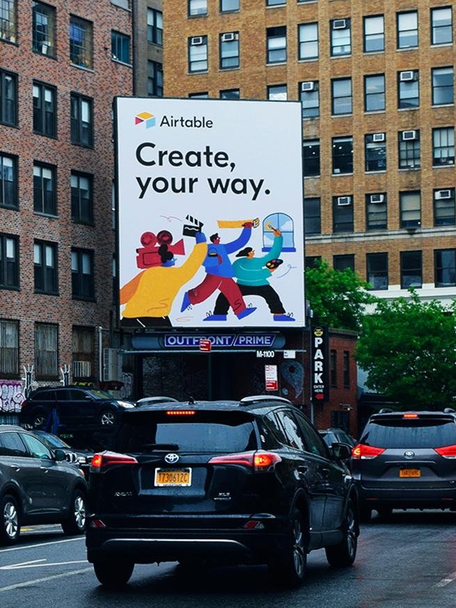 billboard_airtable_1.jpg