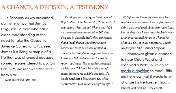 A Chance, A Decision, A Testimony.PNG