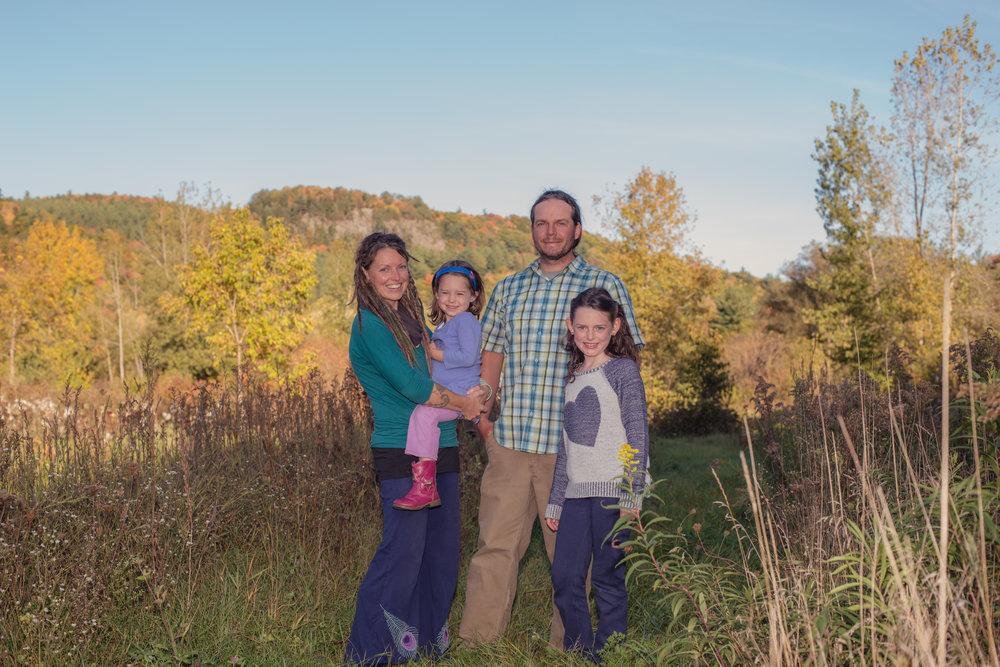Gelinas Family-0004.jpg
