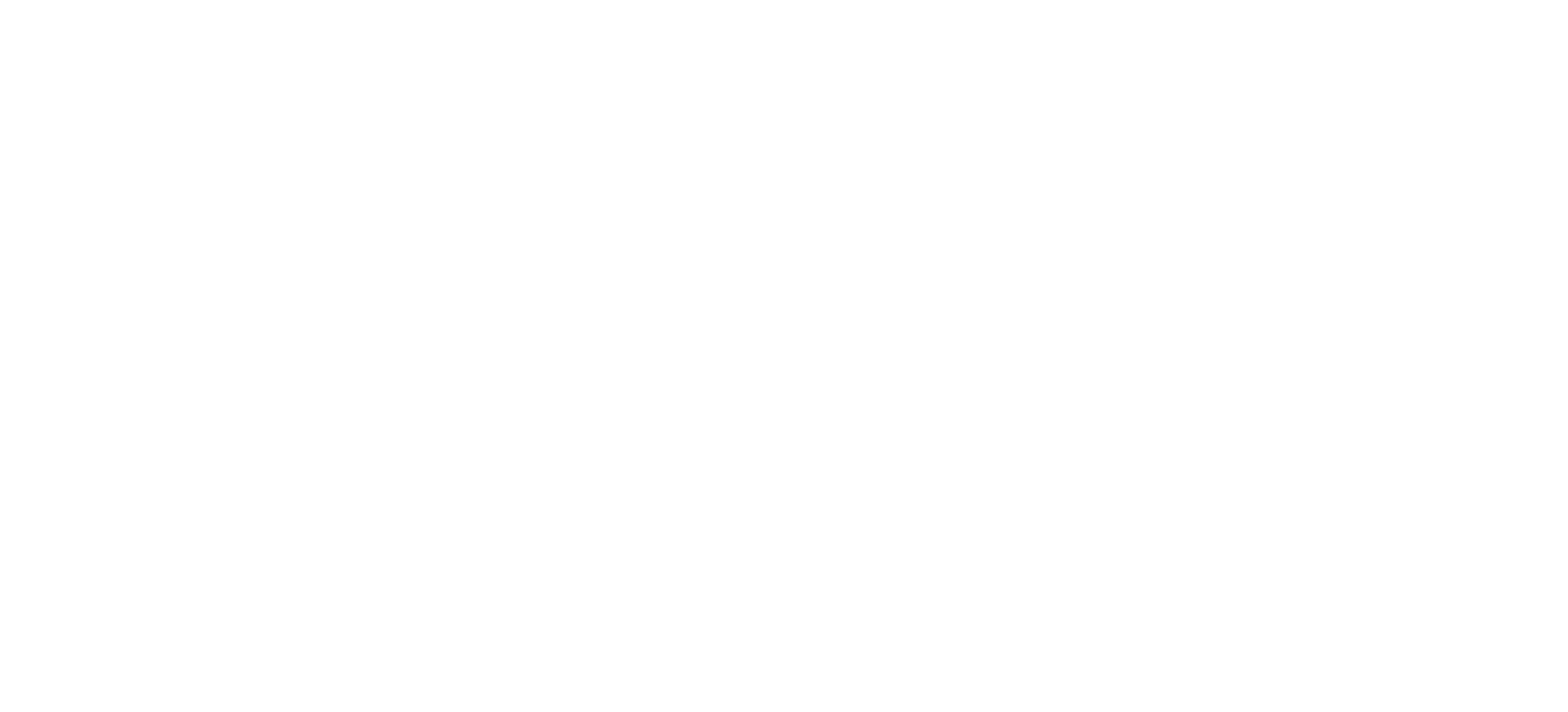 Co·re Staffing || Cooperative Staffing Solutions