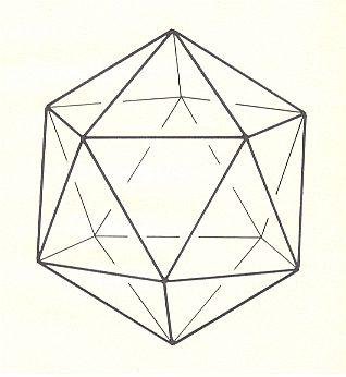 icosaedra_regularia.jpg