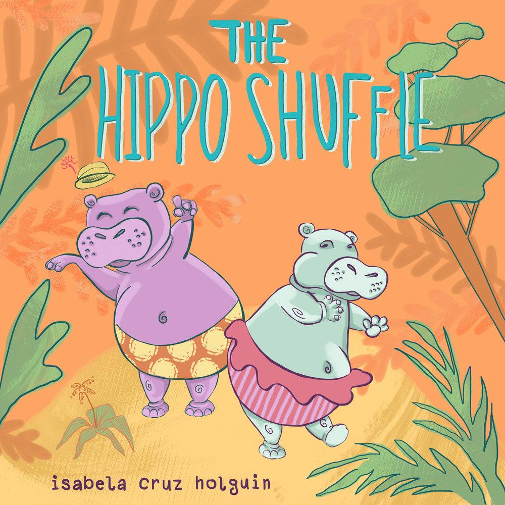 The Hippo Shuffle