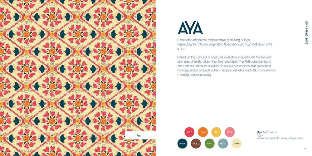 AYA-bookweb1.jpg