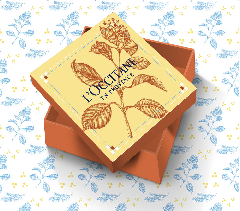 free-gift-box.web.jpg