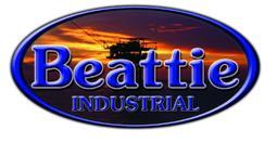 Beattie Logo.jpg