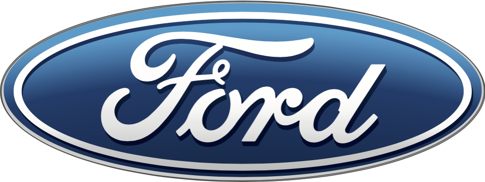 Ford Oval-OFFICIAL.png