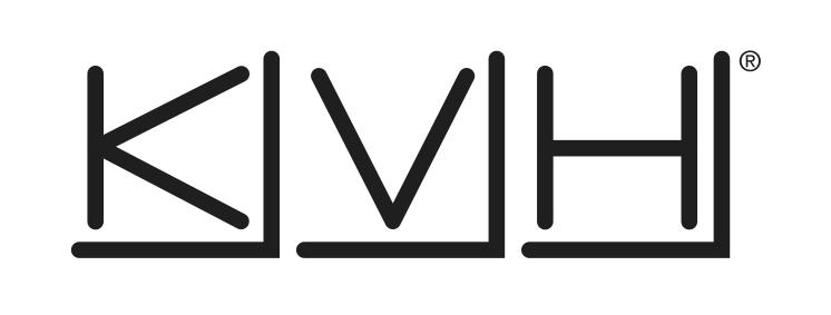 KVH Logo.png
