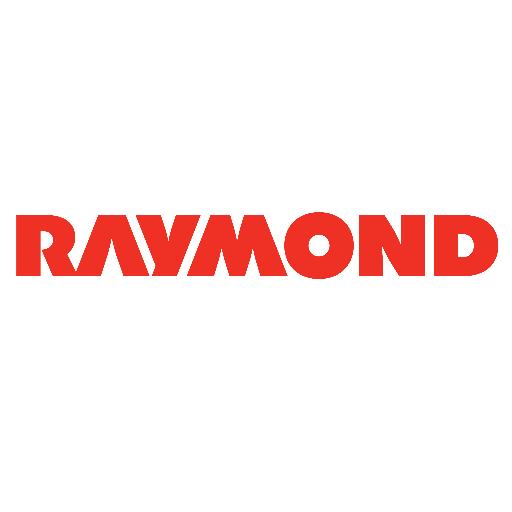 Raymond Corp (1).png