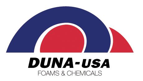 Duna USA logo (1).png