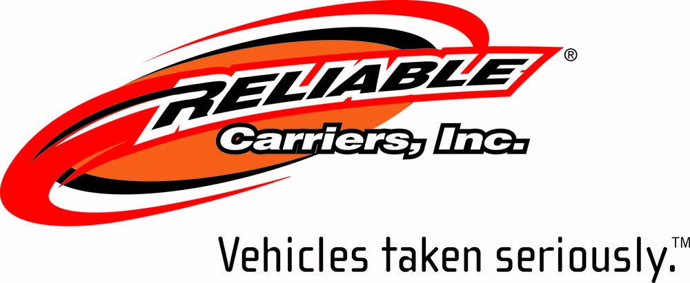 Reliable_Carriers_Logo_wTag.jpg