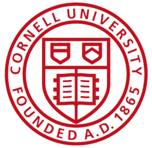 cornell_720.png