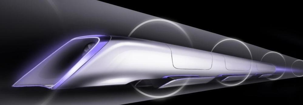 hyperloop_alpha 3.jpg
