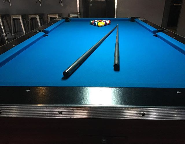 Take a break from the heat! Amateur pool tourney every Sunday @2:30pm! $5 buy in. Practice your shots early for free! Happy hour prices on all drinks and brews 🤙 #pooltournament #sundayfunday #osidepier #oceanside #oceansodepier