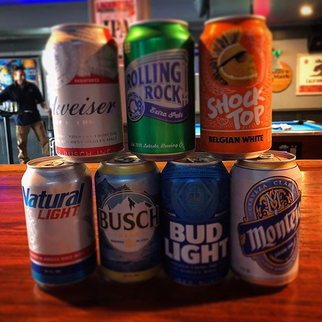 $2 until they're gone! #oceansidepier #happyhour🍻 #oceansidebeach #summervibes #indiejam