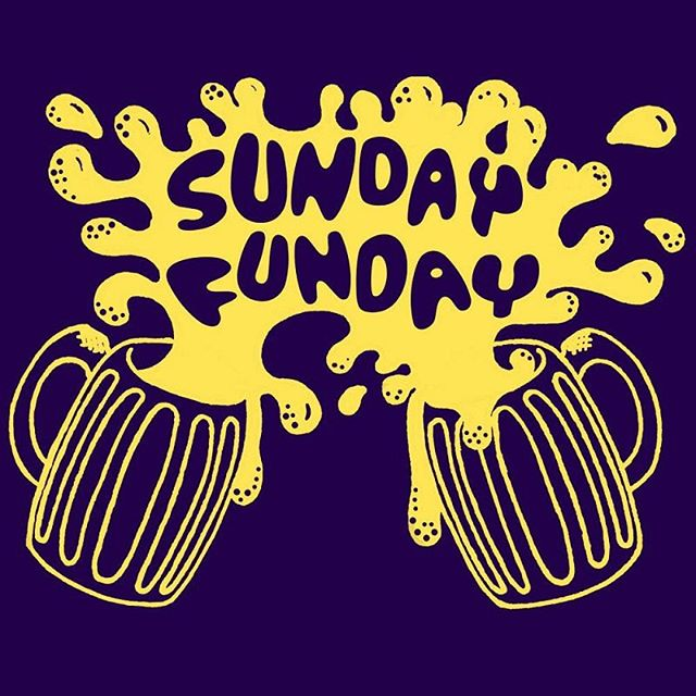 Last #sundayfunday😎 by order of the city of Oceanside. Stop in for a drink and some fun. #sundayvibes #onelastdance #gentrificationinprogress #getinvolvedinyourcommunity