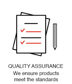 Born-Global-Quality-Assurance_MED-label.jpg