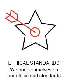 Born-Global-Ethics_MED-label.jpg