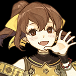 Delthea_Echoes.png