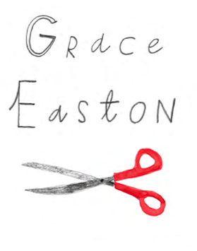 Grace Easton