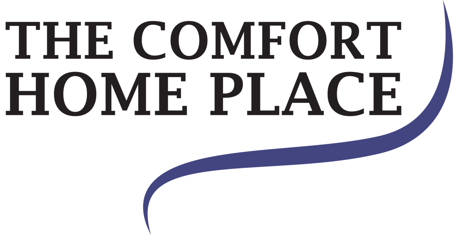 The Comfort Home Place