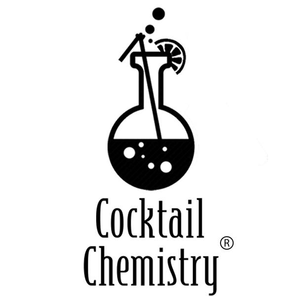 Cocktail Chemistry