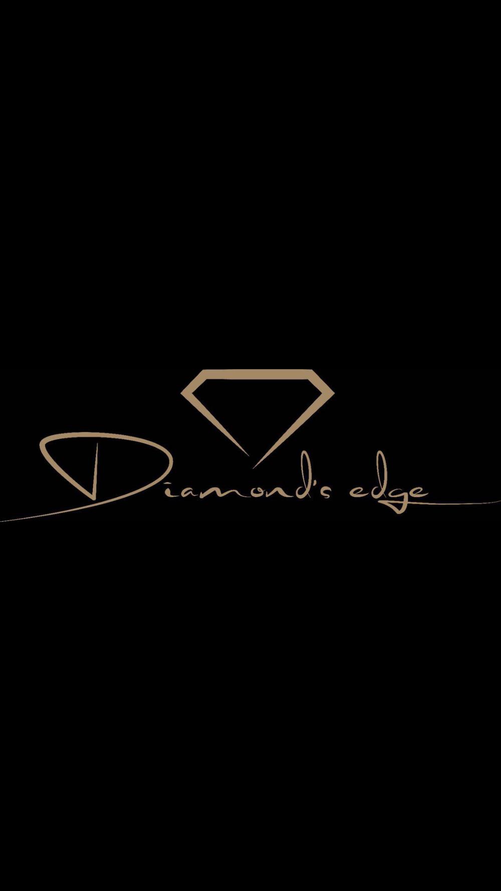 logo black background.PNG
