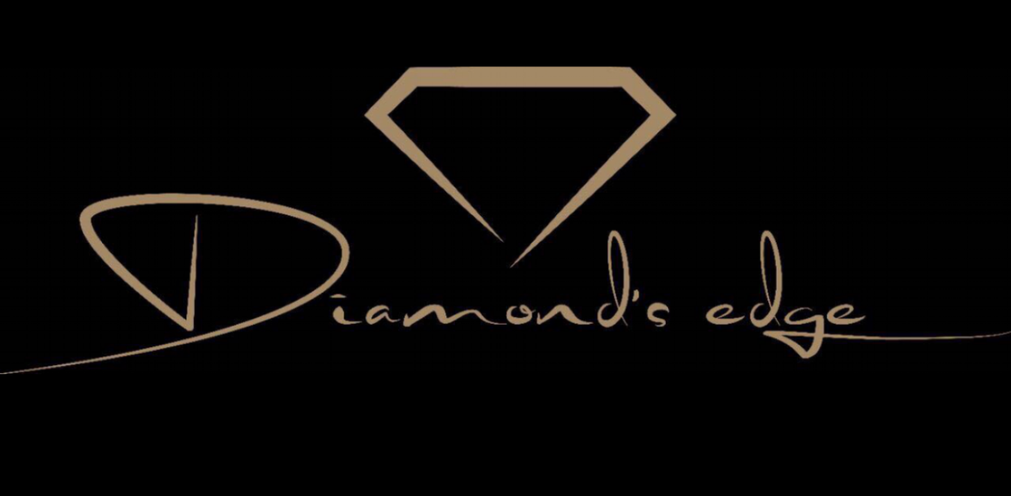 Diamonds Edge