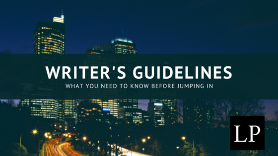writers-guidelines