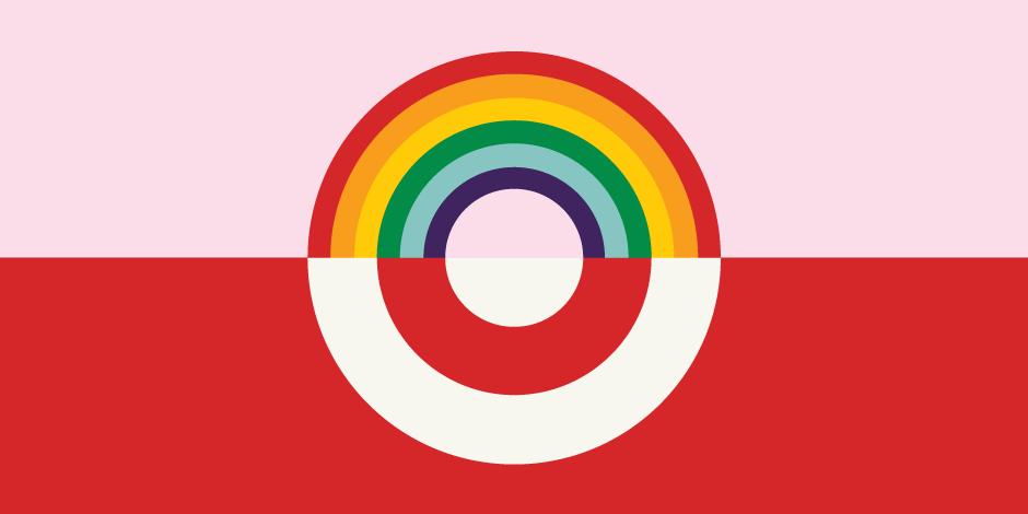 target-bathroom-controversy
