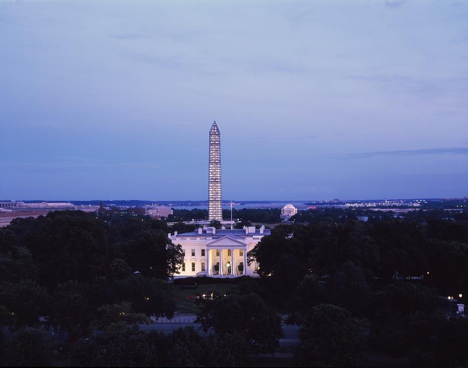 white-house-call-to-prayer-nationa-day-of-prayer